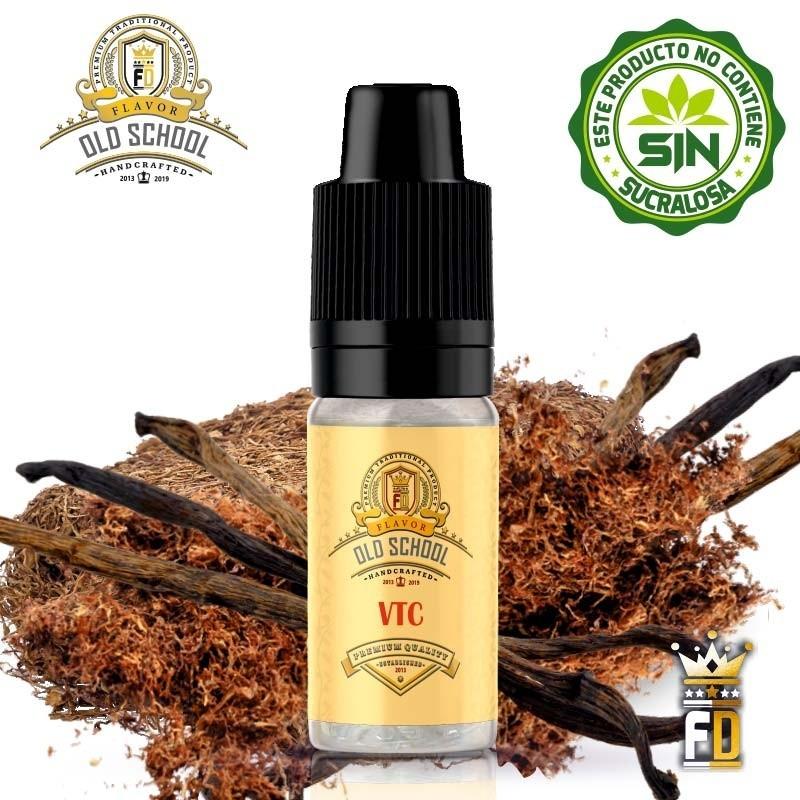Aroma VTC