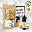 PACK SALES AROMA A TABACO VTC