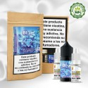 PACK SALES AROMA A BLUE CRYSTAL