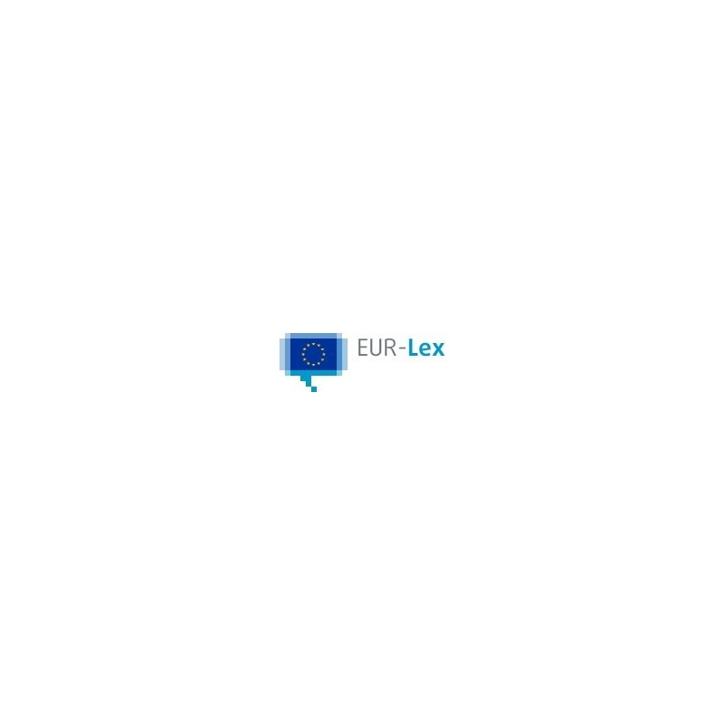 LITIJIOS EUROPA EN LINEA