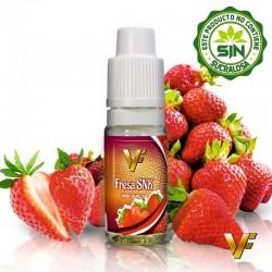 FRESA snake oil