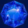 Líquido de vapeo Diamond Blue