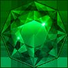 Líquido de vapeo Diamond Green
