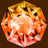 Líquido de vapeo Diamond Orange