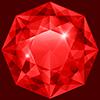 Líquido de vapeo Diamond Red