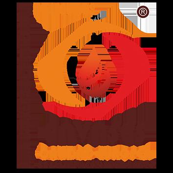 envases-certificados-a-nivel-europeo